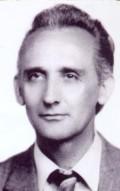Branislav Cvijanović
