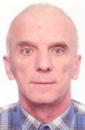Branko Bjedov