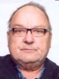Franjo Franta Kočka