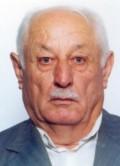 Ignjo Vučković