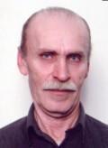 Ivan Padoš