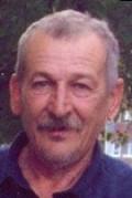 Ivica Kečkeš – Keco