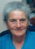 Katarina Špoljarić