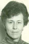 Ljubica Alilović