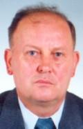 Luka Vilić