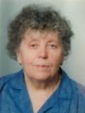 Marija Živadinović