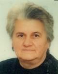 Marica Abičić