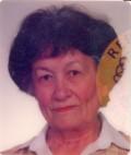 Marija Staković