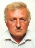 Mato Miščević