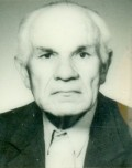 Mihajlo Ivanković