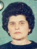 Milanka Dmitrić