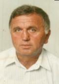 Mirko Milaković