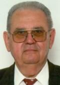 ing. Nikola Helajz