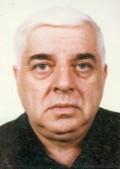 Stevo Blažević