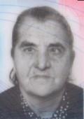 Zdenka Kolb