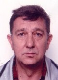 Zoran Bardak