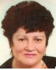 Marija Lakatoš