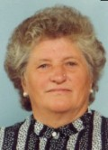 Barbara Jeršek