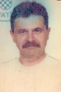 Boris Vidaković