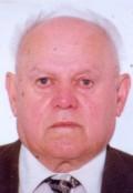 Branko Vukadinović