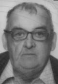 Dragan Buinjac