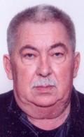 Dušan Erceg