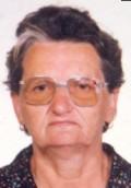 Dušanka Culek