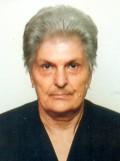 Dušanka Vouk