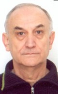 Eduard Kofranek