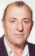 Ilija Ivanković