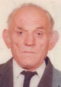 Ivan Šarić – Iko