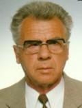 Ivan Pavlić
