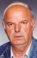 Jakov Bukić