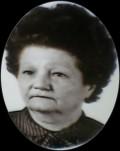 Katarina Hauptman
