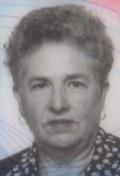Marija Dobrović