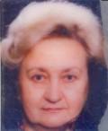 Marija Salopek