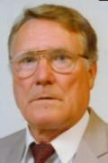 Martin Jamnić