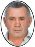 Mijo Matić