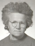 Mira Kolak