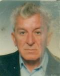 Nikola Kutleša