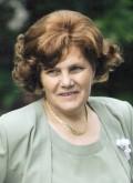 Slavica Bartolović rođ. Zidar