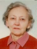 Silvija Grubić