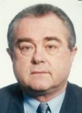 Stjepan Kereković