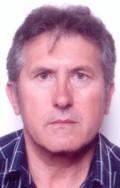 Stjepan Mandić