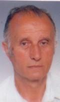 Tihomir Šušnjar