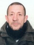 Tomislav Šćurla
