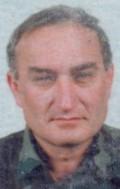 Zlatko Pavošević