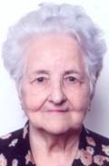Ana Kučandi