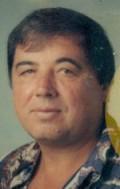 Ante Gašpar