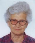 Branka Ivanović